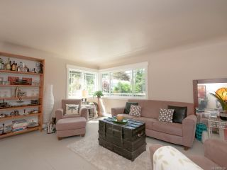 Photo 4: 1823 O'LEARY Avenue in CAMPBELL RIVER: CR Campbell River West House for sale (Campbell River)  : MLS®# 762169