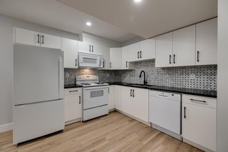 Photo 27: 10207 79 Street in Edmonton: Zone 19 House for sale : MLS®# E4262674