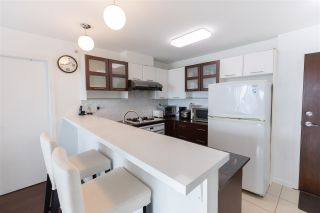 "Photo 2: 821 7831 WESTMINSTER Highway in Richmond: Brighouse Condo for sale in ""THE CAPRI"" : MLS®# R2543024"