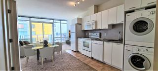 Photo 4: 1504 3830 Brentwood Road NW in Calgary: Brentwood Apartment for sale : MLS®# A1092969