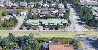 """Photo 12: 12005 238B Street in Maple Ridge: East Central Retail for sale in """"COTTONWOOD MEDICAL"""" : MLS®# C8040471"""
