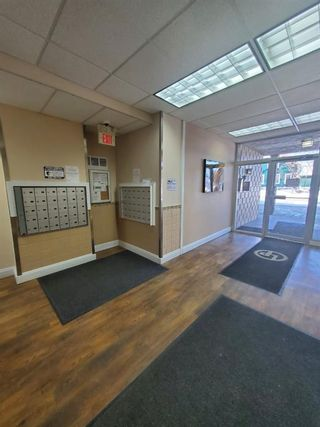 Photo 7: 304 4820 47 Avenue: Red Deer Apartment for sale : MLS®# A1061234
