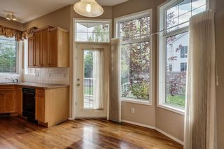 Photo 12: 8 SPRINGBANK Court SW in Calgary: Springbank Hill Detached for sale : MLS®# C4270134