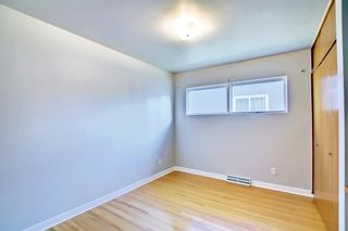 Photo 15: 107 Bennett Crescent NW in Calgary: Brentwood Detached for sale : MLS®# A1140766