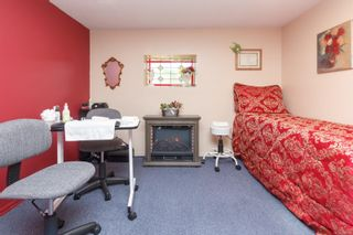 Photo 23: 2938 Scott St in : Vi Oaklands House for sale (Victoria)  : MLS®# 857560