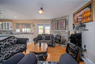 """Photo 11: 31083 CREEKSIDE Drive in Abbotsford: Abbotsford West House for sale in """"NORTH-WEST ABBOTSFORD"""" : MLS®# R2578389"""