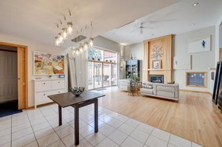 Photo 4: 13512 101 Avenue in Edmonton: Zone 11 House for sale : MLS®# E4263914