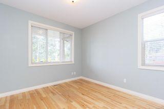 Photo 23: 6261 Crestwood Dr in : Du East Duncan House for sale (Duncan)  : MLS®# 869335