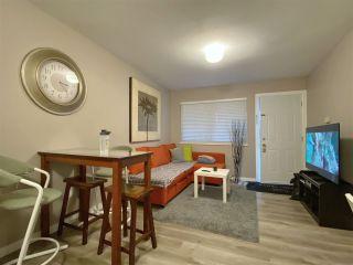 Photo 33: 22700 MCLEAN Avenue in Richmond: Hamilton RI House for sale : MLS®# R2520718