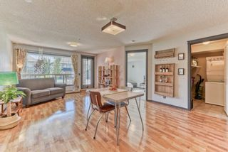 Photo 7: 2104 140 Sagewood Boulevard SW: Airdrie Apartment for sale : MLS®# A1147548