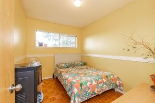 Photo 8: 5655 PATRICK Street in Burnaby: South Slope House for sale (Burnaby South)  : MLS®# R2591548