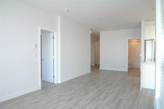 Photo 8: 208 5638 201A Street in Langley: Langley City Condo for sale : MLS®# R2623052