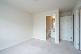 Photo 13: 228 32095 HILLCREST Avenue: Townhouse for sale in Abbotsford: MLS®# R2603468