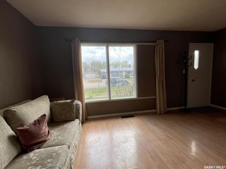 Photo 13: 410 Centre Street in Middle Lake: Residential for sale : MLS®# SK854846