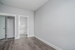 """Photo 11: 513 22315 122 Avenue in Maple Ridge: East Central Condo for sale in """"The Emerson"""" : MLS®# R2515563"""
