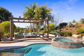 Photo 40: House for sale : 6 bedrooms : 12365 Angouleme Ct in San Diego