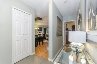 "Photo 11: 1237 PLATEAU Drive in North Vancouver: Pemberton Heights Condo for sale in ""Plateau Village"" : MLS®# R2224037"
