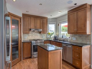 Photo 12: 16 RIVERVIEW Gardens SE in Calgary: Riverbend Detached for sale : MLS®# A1020515