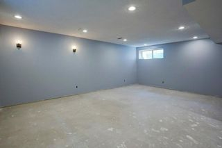Photo 26: 180 CRANBERRY Circle SE in Calgary: Cranston Detached for sale : MLS®# C4222999