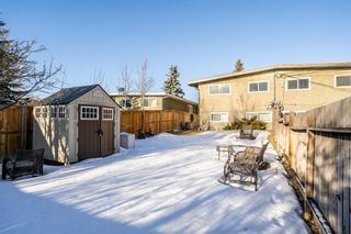 Photo 23: 4904 Nesbitt Road NW in Calgary: North Haven Semi Detached for sale : MLS®# A1065106