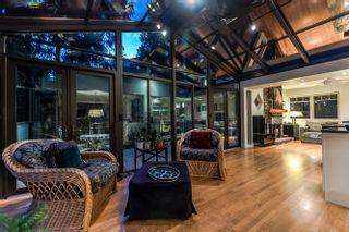 Photo 9: 4613 CAULFEILD Drive in West Vancouver: Caulfeild House for sale : MLS®# R2141710