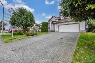 Photo 31: 10875 164 Street in Surrey: Fraser Heights House for sale (North Surrey)  : MLS®# R2556165