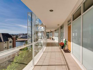 Photo 2: 706 66 Songhees Rd in : VW Victoria West Condo for sale (Victoria West)  : MLS®# 883851