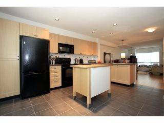 """Photo 6: 41 15168 36TH Avenue in Surrey: Morgan Creek Townhouse for sale in """"SOLAY"""" (South Surrey White Rock)  : MLS®# F1228462"""