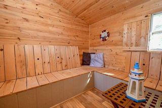 Photo 33: 1837 Lakeshore Drive in Ramara: Brechin House (Bungalow) for sale : MLS®# S4740645