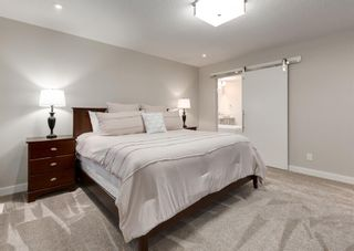 Photo 22: 2 RANCHERS View: Okotoks Detached for sale : MLS®# A1076816