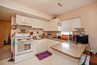 """Photo 15: 8177 DOROTHEA Court in Mission: Mission BC House for sale in """"Cherry Ridge/Hillside"""" : MLS®# R2338141"""