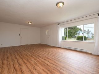 Photo 4: 1972 Murray Rd in Sooke: Sk Sooke Vill Core House for sale : MLS®# 844031