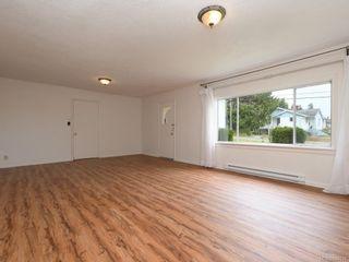 Photo 4: 1972 Murray Rd in Sooke: Sk Sooke Vill Core House for sale : MLS®# 844031