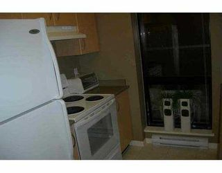 """Photo 5: 1007 3663 CROWLEY ST in Vancouver: Collingwood Vancouver East Condo for sale in """"LATTITUDE"""" (Vancouver East)  : MLS®# V605403"""