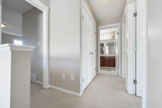 Photo 23: 10 VEGA Avenue: Spruce Grove House for sale : MLS®# E4260168