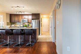 Photo 8: 310 7021 SOUTH TERWILLEGAR Drive in Edmonton: Zone 14 Condo for sale : MLS®# E4255853