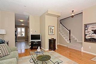 Photo 16: 52 Dancer's Drive in Markham: Angus Glen House (2-Storey) for sale : MLS®# N3172254