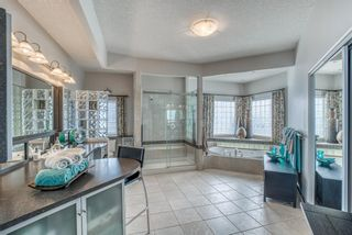 Photo 31: 55 Marquis Meadows Place SE: Calgary Detached for sale : MLS®# A1080636