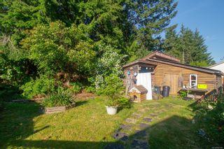 Photo 23: 184 Johel Rd in : Du Lake Cowichan House for sale (Duncan)  : MLS®# 881347