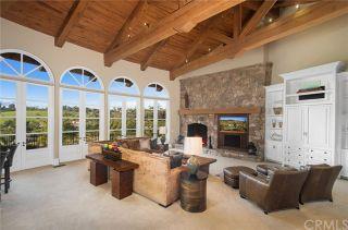 Photo 17: House for sale : 6 bedrooms : 17639 Loma Linda Drive in Rancho Santa Fe
