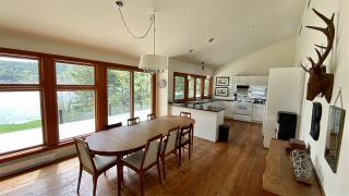 Photo 9: 5564 NORTHWOOD ROAD: Lac la Hache House for sale (100 Mile House (Zone 10))  : MLS®# R2460016