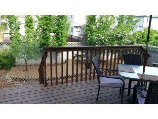 Photo 40: 536 DOUGLAS GLEN PT SE in Calgary: Douglasdale/Glen House for sale : MLS®# C4002246