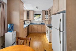 Photo 9: 2175 Angus Rd in : ML Shawnigan House for sale (Malahat & Area)  : MLS®# 875234