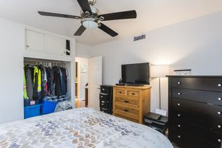 Photo 19: 24896 SMITH Avenue in Maple Ridge: Websters Corners House for sale : MLS®# R2594874