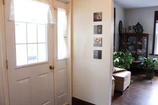 Photo 6: 166 Sydenham Street in Cobourg: House for sale : MLS®# 1602024