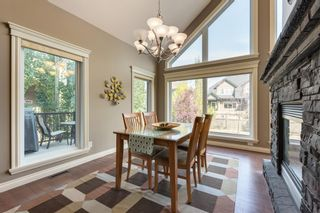 Photo 12: 124 Wentworth Lane SW in Calgary: West Springs Detached for sale : MLS®# A1146715