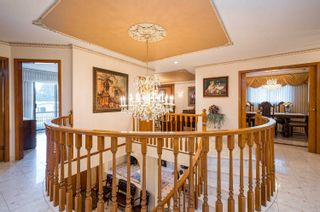 Photo 8: 7113 UNION Street in Burnaby: Montecito House for sale (Burnaby North)  : MLS®# R2614694