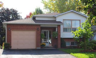 Photo 1: 129 Gillett Court in Cobourg: House for sale : MLS®# 159100