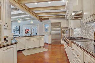 Photo 8: CORONADO VILLAGE House for sale : 5 bedrooms : 441 A Avenue in Coronado