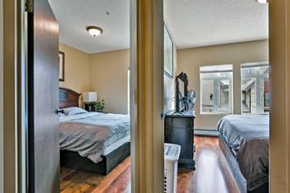 Photo 15: 310 1151 Sidney Street: Canmore Apartment for sale : MLS®# A1132588